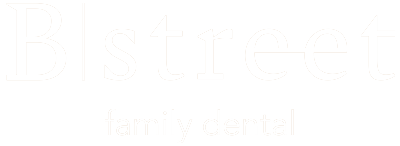 B Street Family Dental